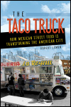 link to catalog page LEMON, The Taco Truck