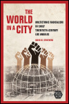 link to catalog page, The World in a City