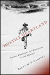 link to catalog page CAMPNEY, Hostile Heartland