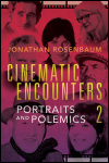 link to catalog page, Cinematic Encounters 2