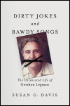 link to catalog page DAVIS, Dirty Jokes and Bawdy Songs