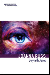 link to catalog page JONES, Joanna Russ