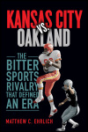 link to catalog page, Kansas City vs. Oakland