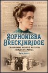 link to catalog page, Sophonisba Breckinridge