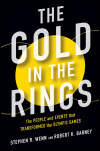 link to catalog page, The Gold in the Rings