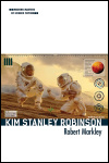 link to catalog page, Kim Stanley Robinson