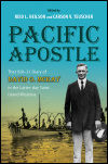 link to catalog page, Pacific Apostle
