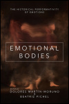 link to catalog page, Emotional Bodies