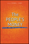link to catalog page PAGANO, ED., The People's Money