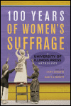 link to catalog page DURANTE, COMP., 100 Years of Women's Suffrage