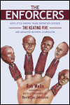 link to catalog page, The Enforcers