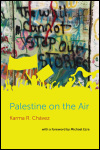 link to catalog page, Palestine on the Air