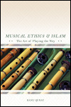 link to catalog page SENAY, Musical Ethics and Islam