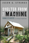link to catalog page, Shelter from the Machine