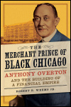 link to catalog page, The Merchant Prince of Black Chicago