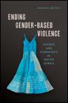 link to catalog page BRITTON, Ending Gender-Based Violence