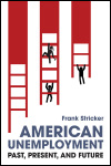 link to catalog page, American Unemployment