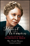 link to catalog page, The Heart of a Woman