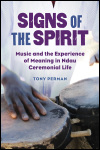 link to catalog page, Signs of the Spirit