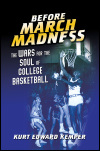 link to catalog page, Before March Madness
