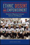 link to catalog page TRAN, Ethnic Dissent and Empowerment