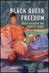 link to catalog page AVILEZ, Black Queer Freedom