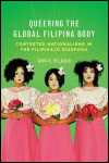 link to catalog page VELASCO, Queering the Global Filipina Body
