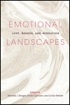link to catalog page, Emotional Landscapes