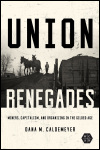 link to catalog page, Union Renegades