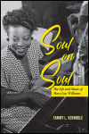 link to catalog page, Soul on Soul