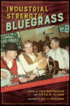 link to catalog page BARTENSTEIN, Industrial Strength Bluegrass