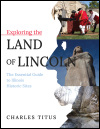 link to catalog page TITUS, Exploring the Land of Lincoln