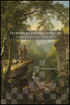 link to catalog page, Technology and the Historian