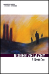 link to catalog page, Roger Zelazny