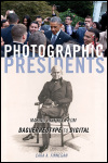 link to catalog page FINNEGAN, Photographic Presidents