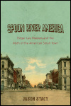 link to catalog page STACY, Spoon River America