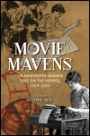link to catalog page, Movie Mavens