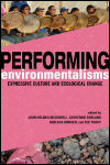 link to catalog page MCDOWELL, Performing Environmentalisms