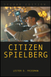 link to catalog page FRIEDMAN, Citizen Spielberg
