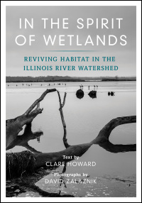 In the Spirit of Wetlands cover