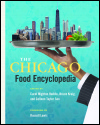 link to catalog page, The Chicago Food Encyclopedia