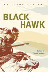 link to catalog page BLACK HAWK, Black Hawk