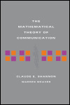 link to catalog page SHANNON, The Mathematical Theory of Communication