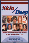 link to catalog page HERRING, Skin Deep
