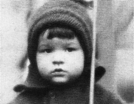 Orson-Welles-baby-pic2-275x213
