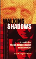 orson welles walking shadows