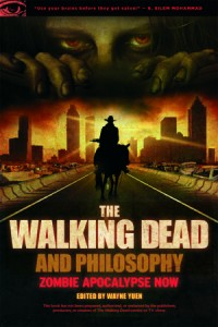 walking_dead philosophy