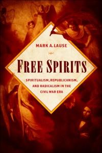 lause free spirits