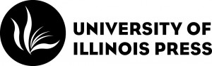 Logo-horizontal-black