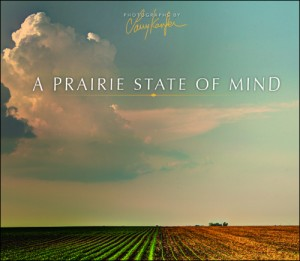 kanfer prairie state of mind